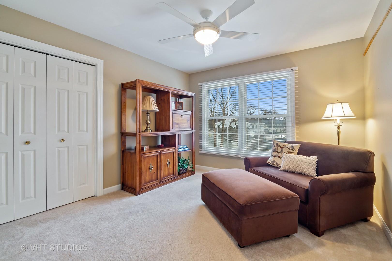 3502 Glenlake, Glenview, Illinois, 60026