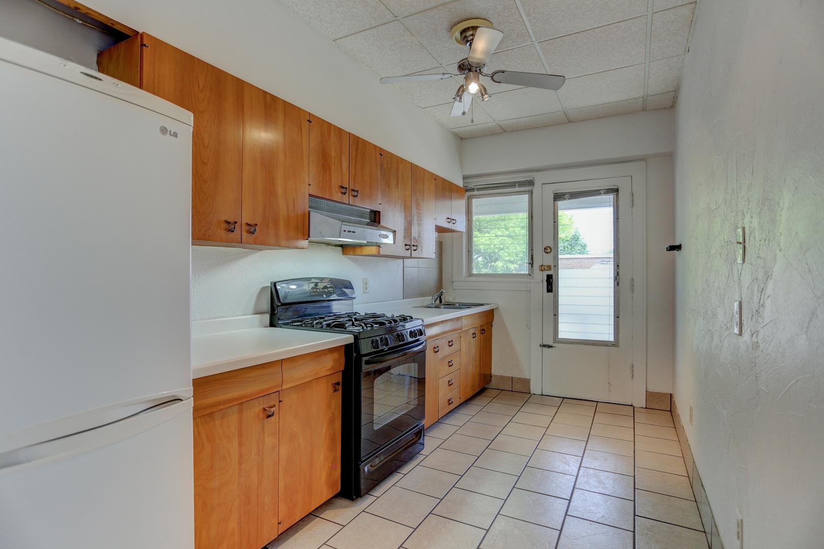 410 North STATE 14, Champaign, Illinois, 61820