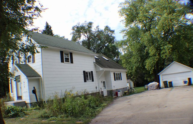 417 South Butterfield