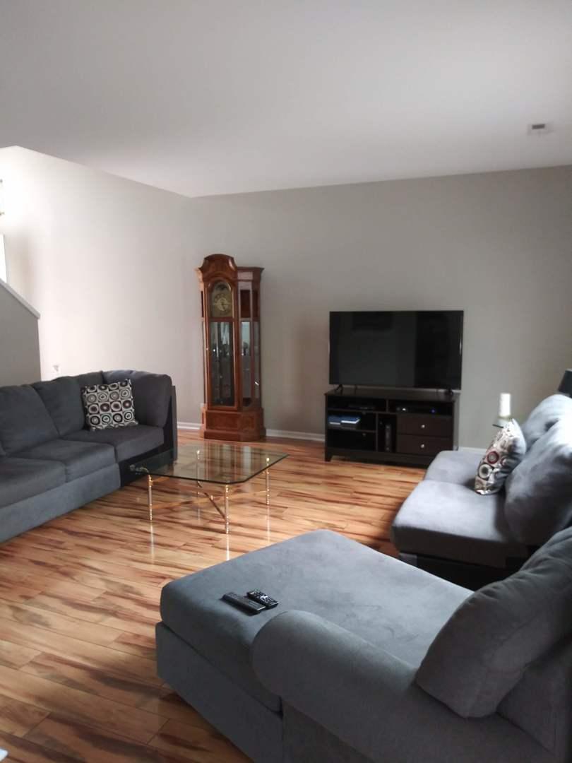 481 Metropolitan, AURORA, Illinois, 60502