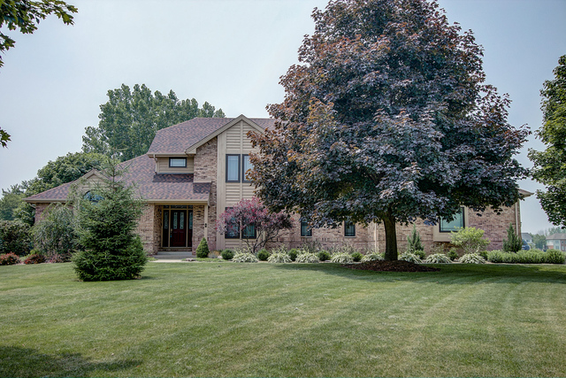 6 Shearwater Court, Hawthorn Woods, Il 60047