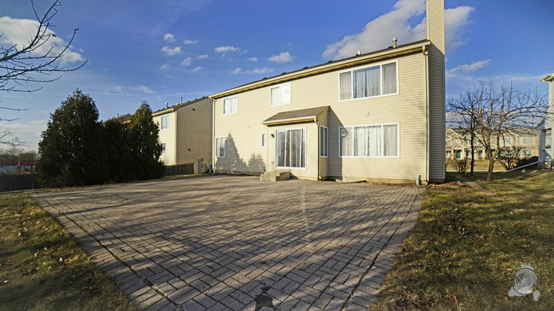 39550 North Queensbury, Beach Park, Illinois, 60083