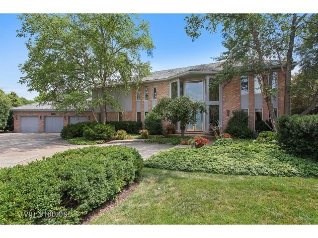3625 Indian Wells Lane, Northbrook, IL 60062