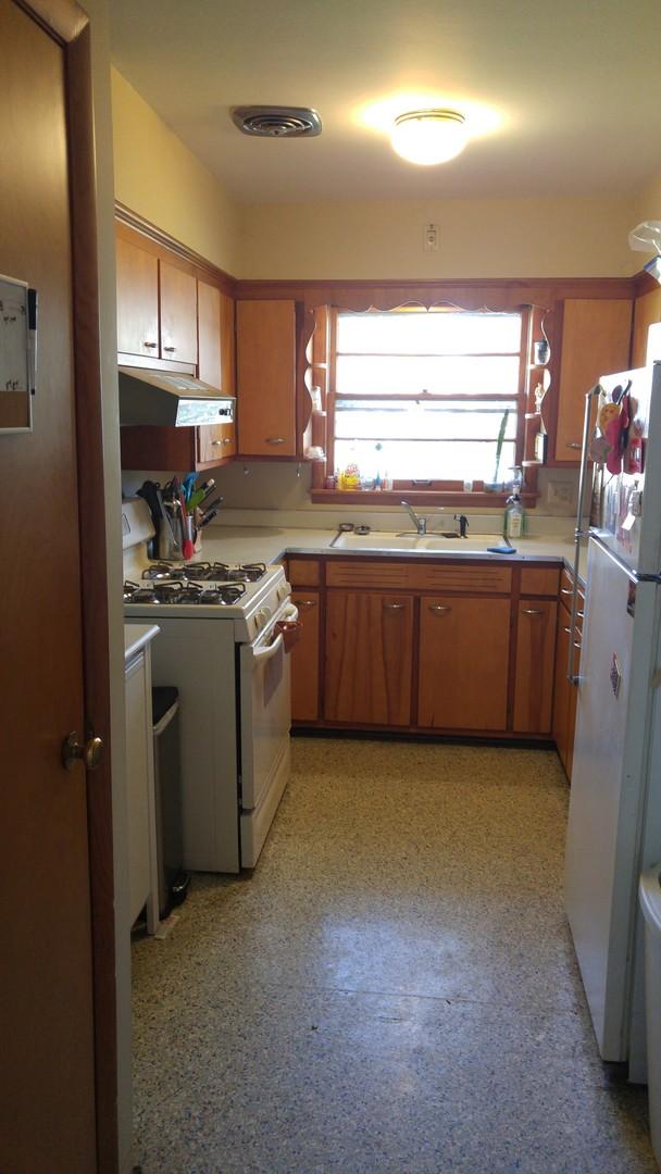 421 South West Garfield, MUNDELEIN, Illinois, 60060
