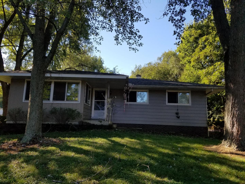 649 FRONT, Lisle, Illinois, 60532