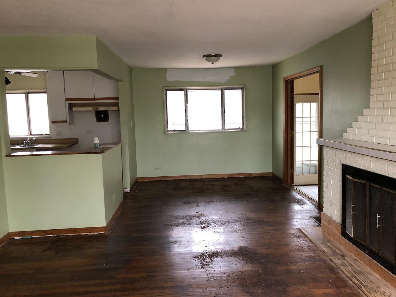 5 Des Plaines, Hoffman Estates, Illinois, 60169