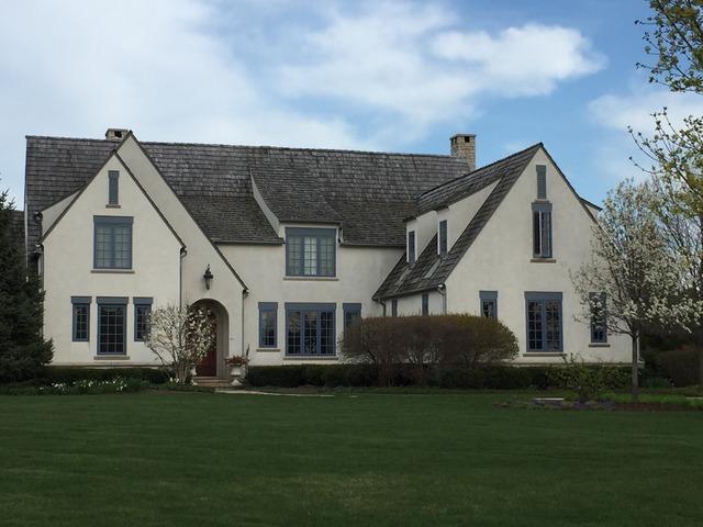 1841 W Berkeley Road, Highland Park, IL 60035