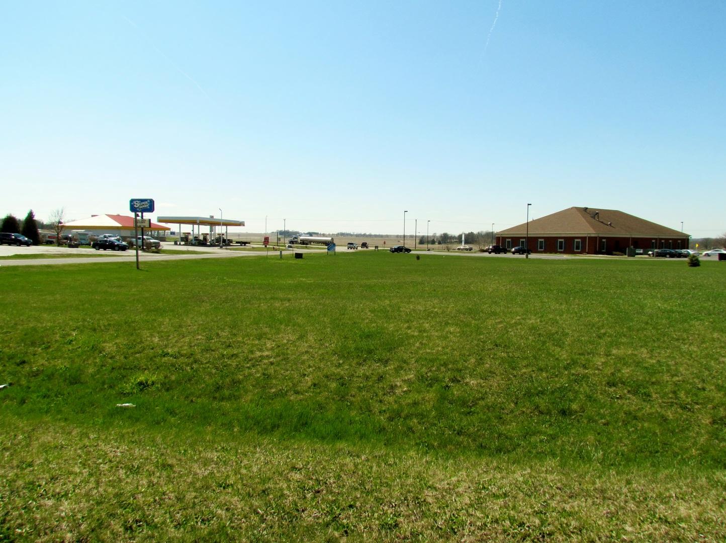 101 Cameron Drive, Durand, IL 61024