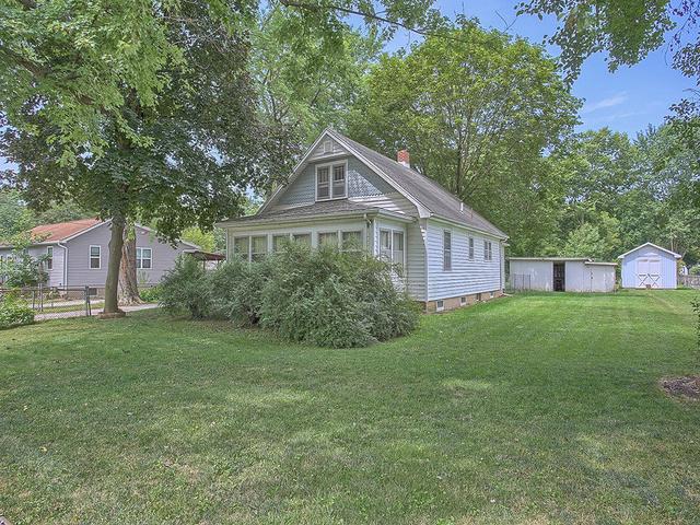 207 Brady Lane, Urbana, IL 61802