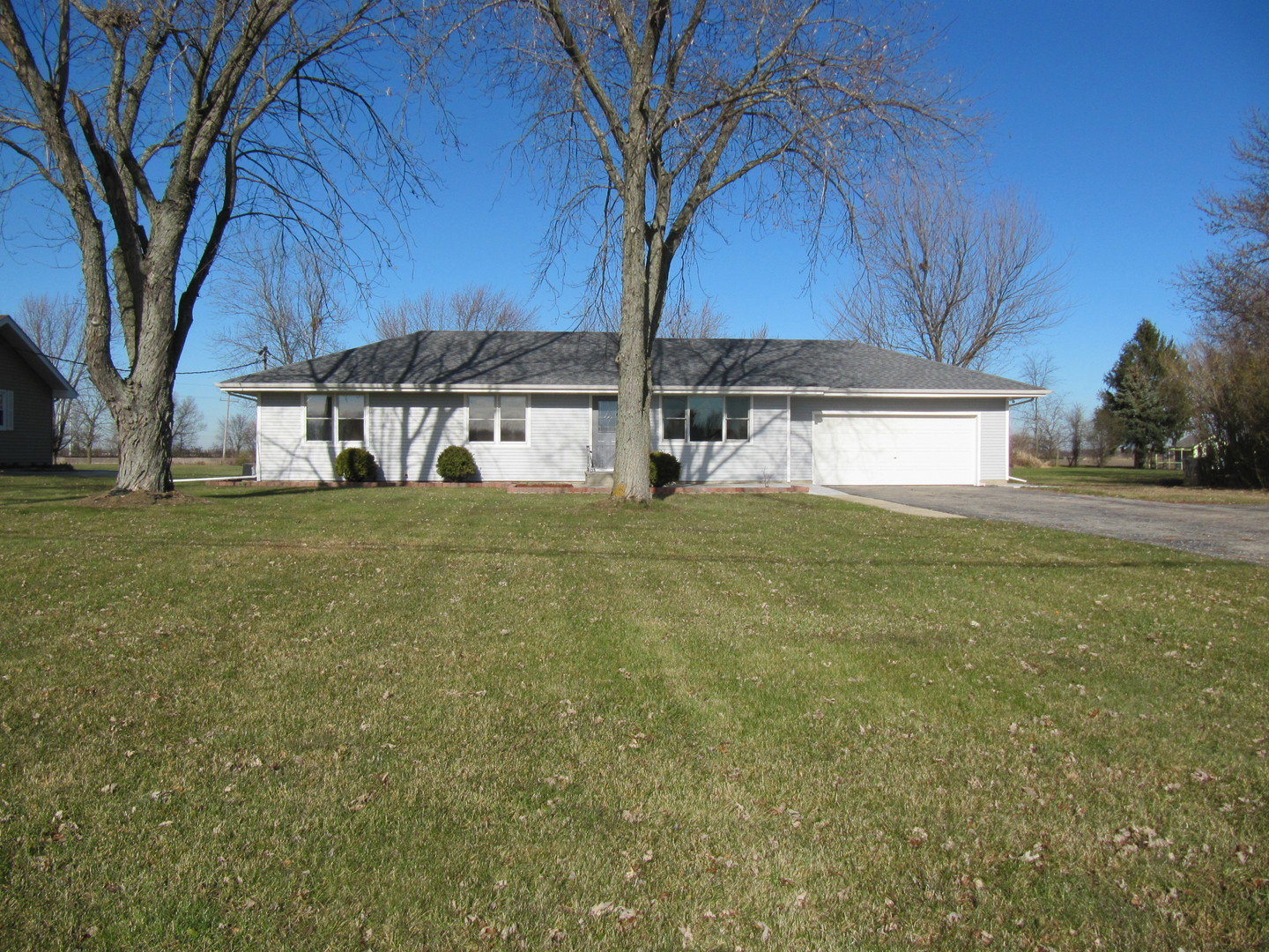 Property for sale at 20132 West Manhattan Road, Elwood,  IL 60421
