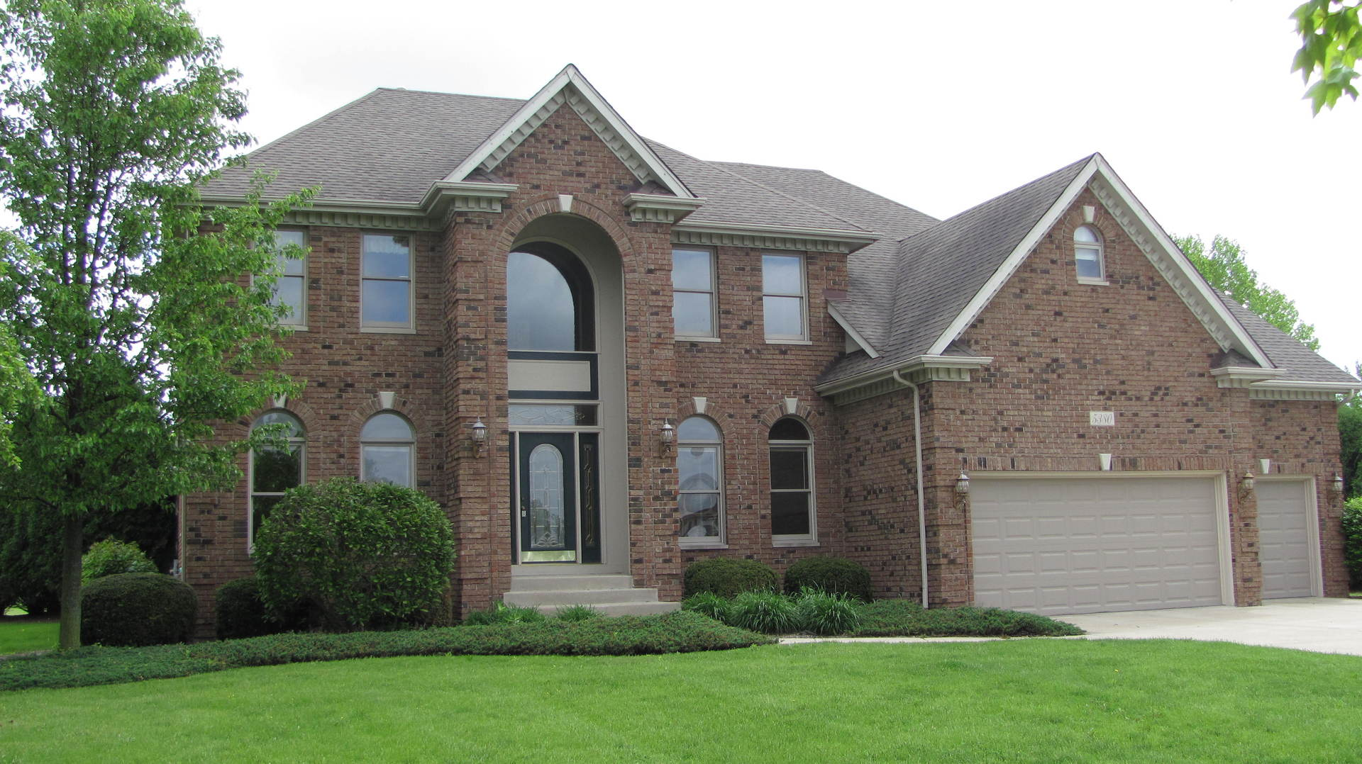 Property for sale at 5380 Crescent Green Court, Morris,  IL 60450