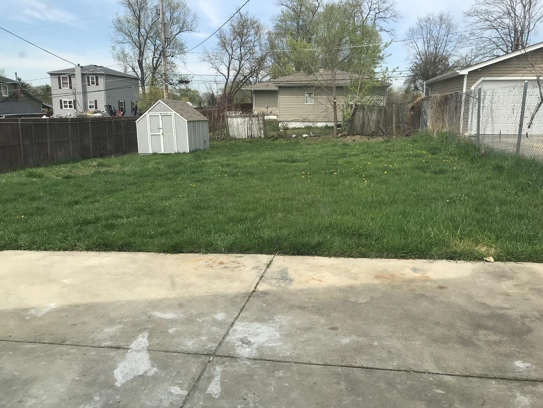 1426 East GALENA, AURORA, Illinois, 60505