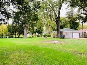 38674 North Sheridan, Beach Park, Illinois, 60099