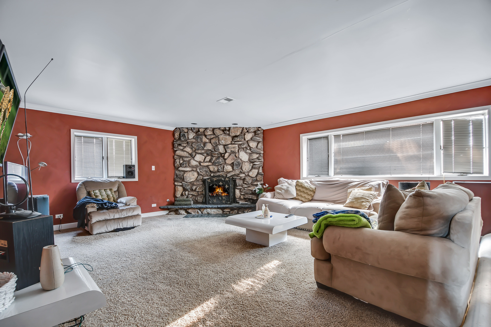 13558 South Monaghan, Homer Glen, Illinois, 60491