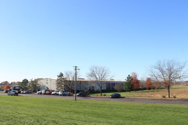 520 North Avenue, Cortland, IL 60112