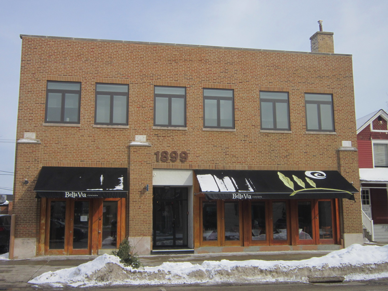 1899 2nd Street 2ND, Highland Park, IL 60035