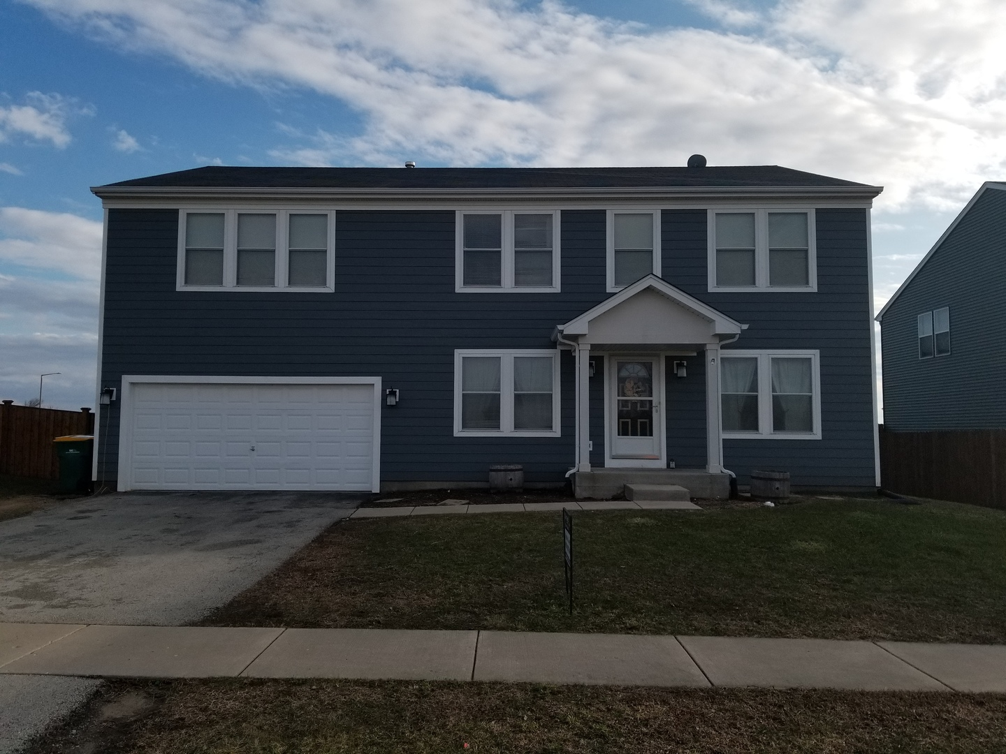 Property for sale at 605 East Campbell Drive, Coal City,  IL 60416