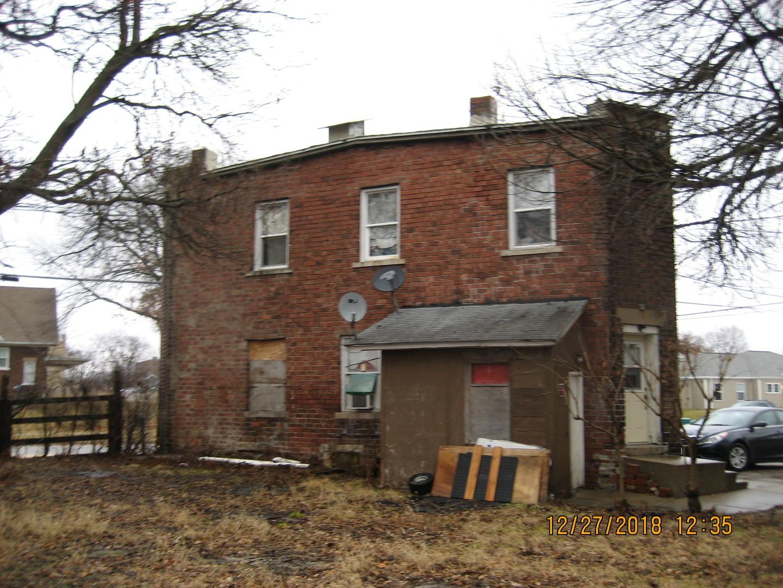 511 East Kent, Streator, Illinois, 61364