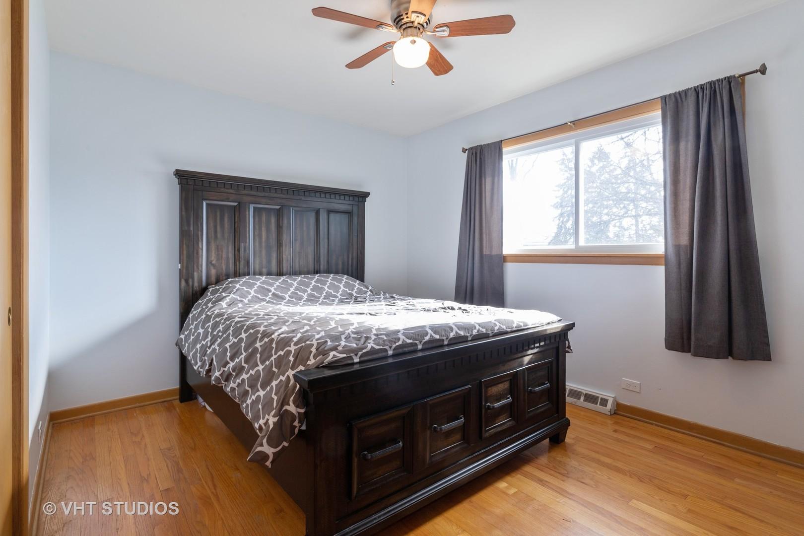 1900 West Estates, Mount Prospect, Illinois, 60056