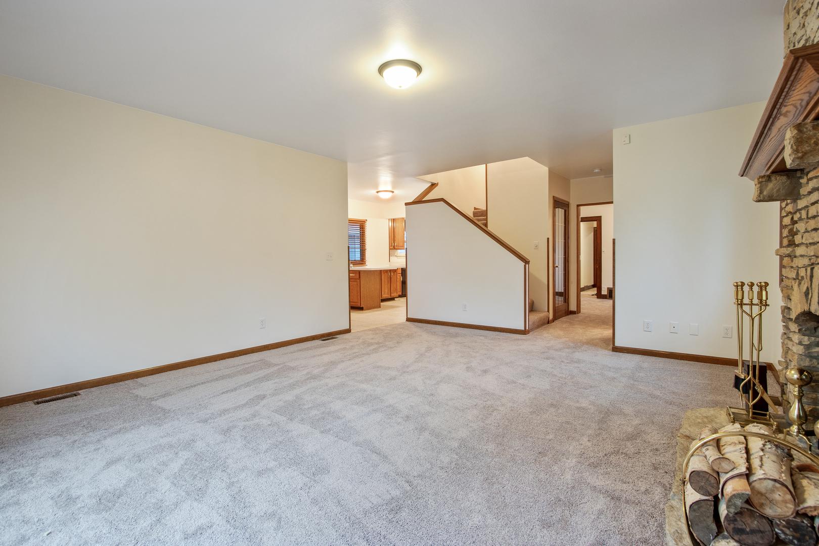 634 Lafayette, AURORA, Illinois, 60505