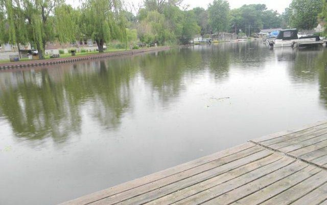 35848 North Marine, Fox Lake, Illinois, 60020