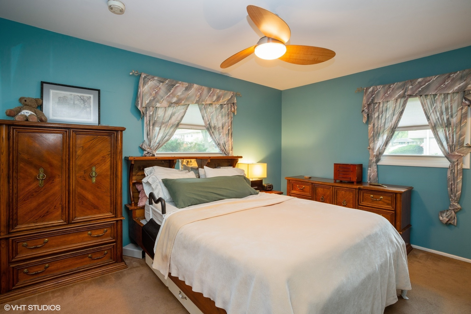 1660 Dennison, Hoffman Estates, Illinois, 60169