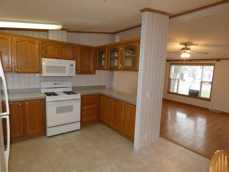 22463 South Remington, Channahon, Illinois, 60410