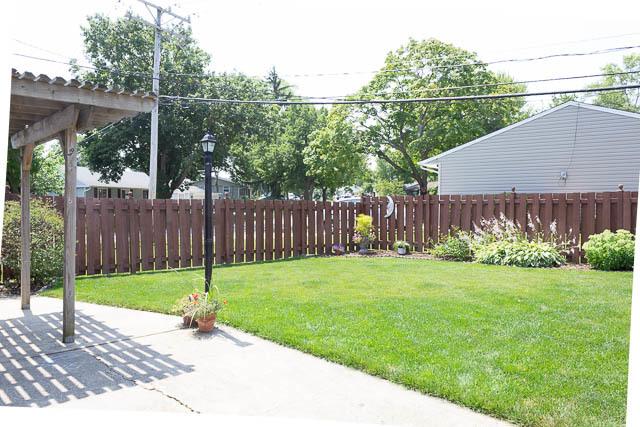 405 East STREAMWOOD, STREAMWOOD, Illinois, 60107