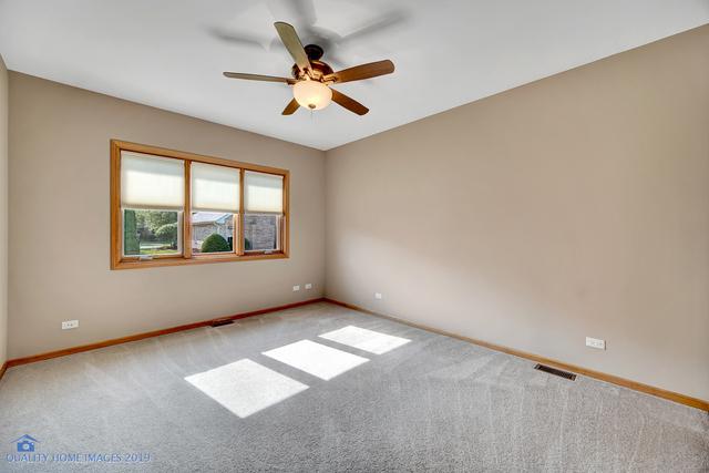 14826 Harbor, Oak Forest, Illinois, 60452