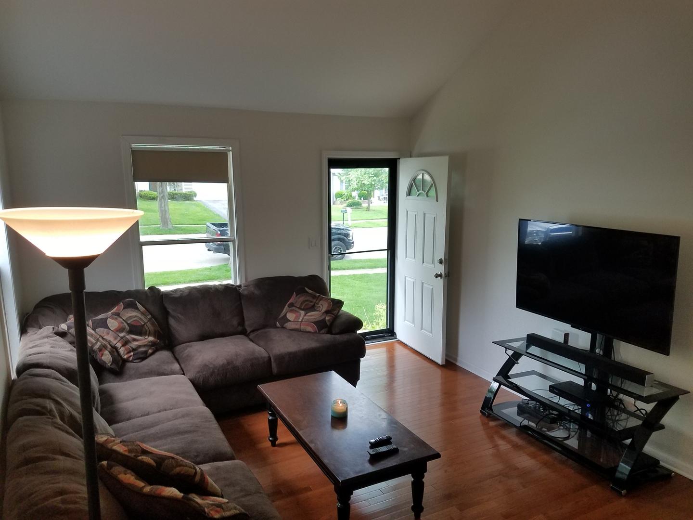 1025 Meghan, ALGONQUIN, Illinois, 60102
