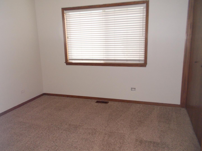 5426 West CHERRY, Monee, Illinois, 60449