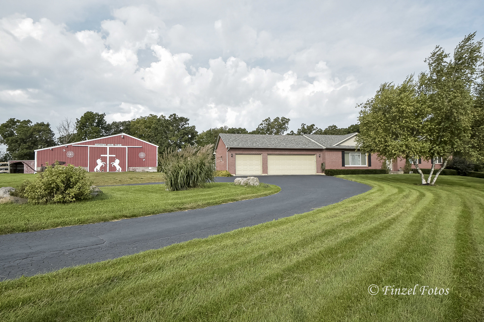 1513 Deerpass, Marengo, Illinois, 60152