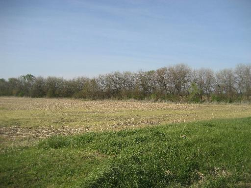 Property for sale at 18601 West Peotone Road, Wilmington,  IL 60481