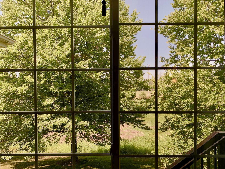 183 Birch, ST. CHARLES, Illinois, 60175