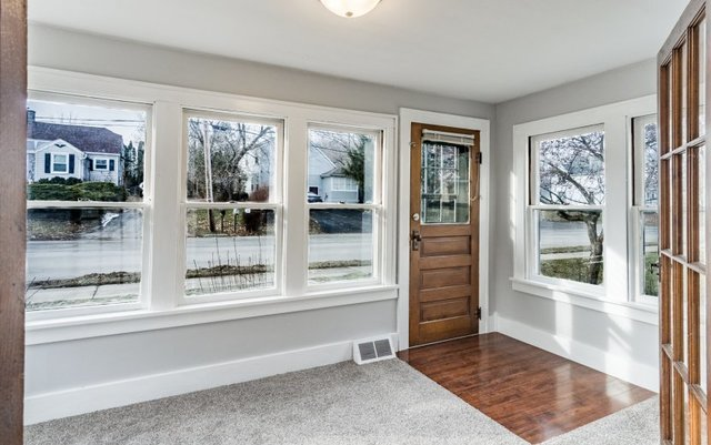 407 Maple, Marengo, Illinois, 60152