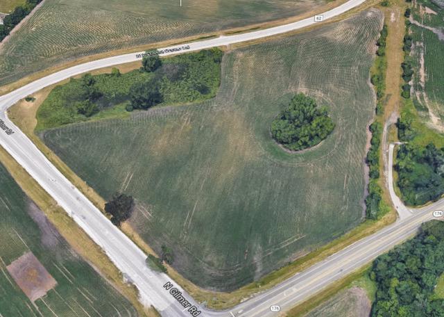 27901B N GILMER Road, Mundelein, IL 60060