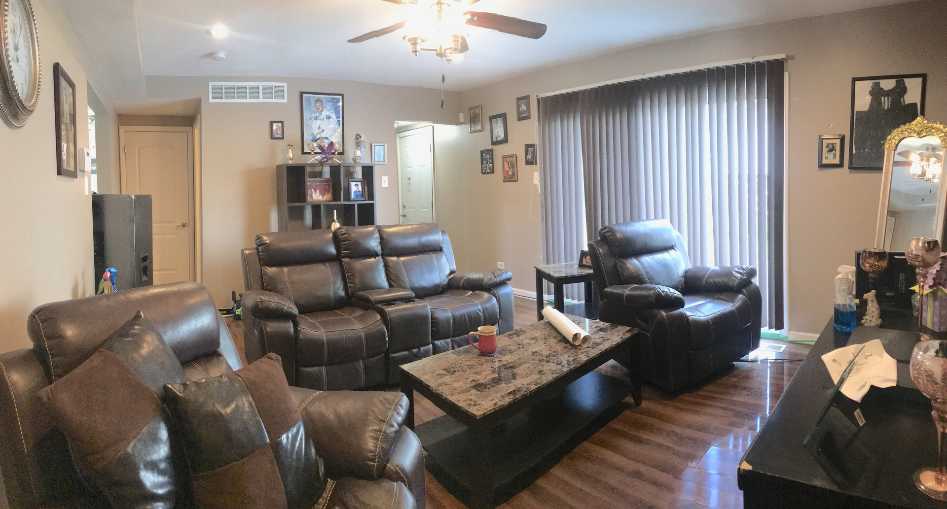 17500 Maple, COUNTRY CLUB HILLS, Illinois, 60478