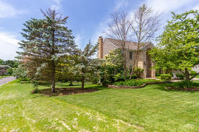 1390 Braewood, ALGONQUIN, Illinois, 60102