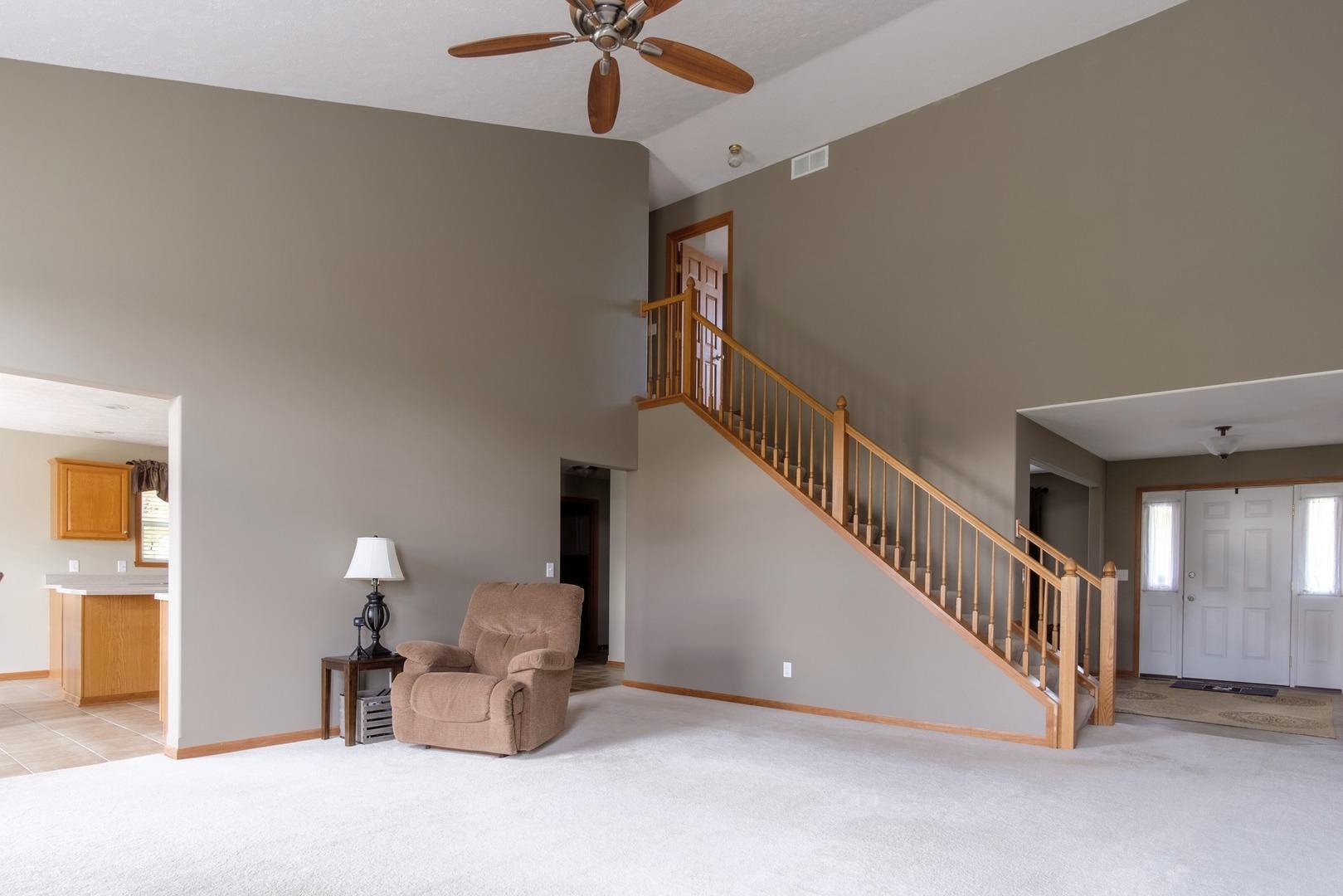 343 W Main, Poplar Grove, Illinois, 61065