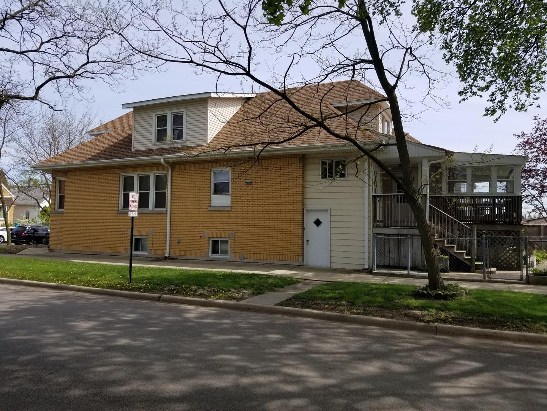 2844 North 75th, Elmwood Park, Illinois, 60707