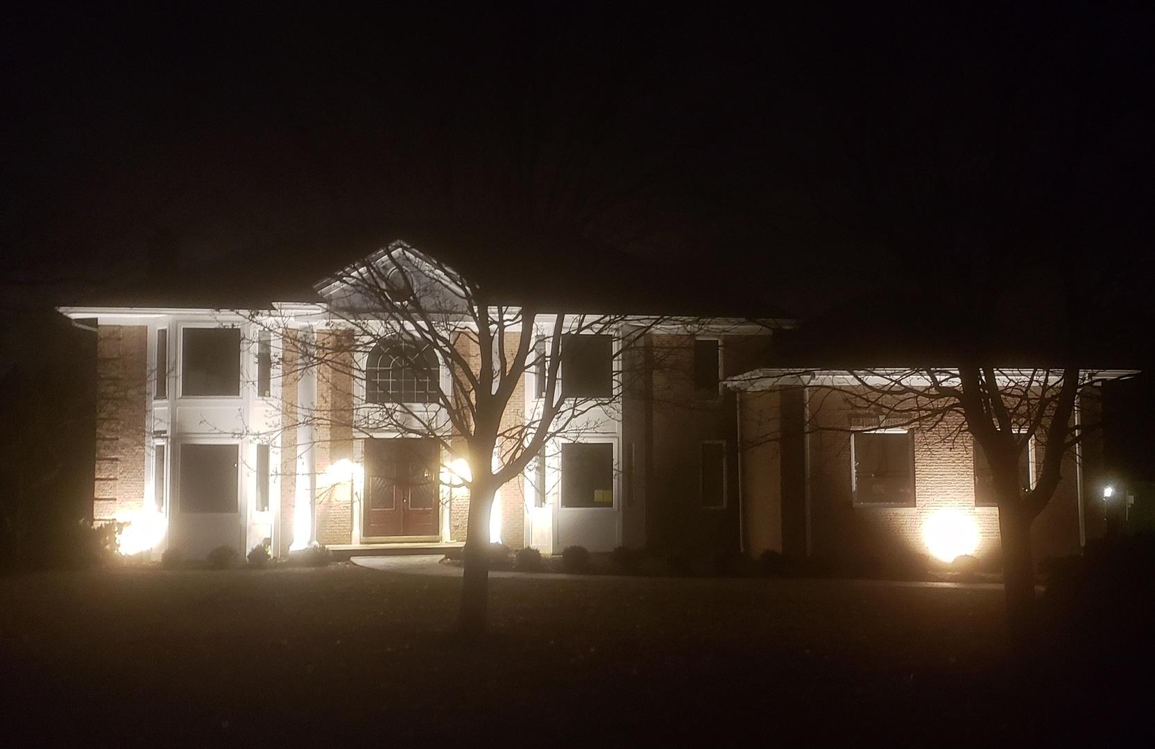 1373 Bridgewater Lane, Long Grove, Illinois 60047