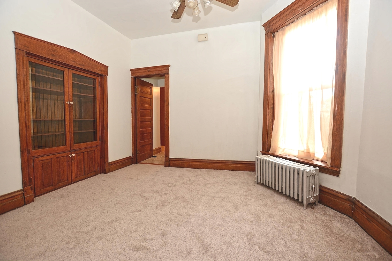 3610 South Calumet, CHICAGO, Illinois, 60653