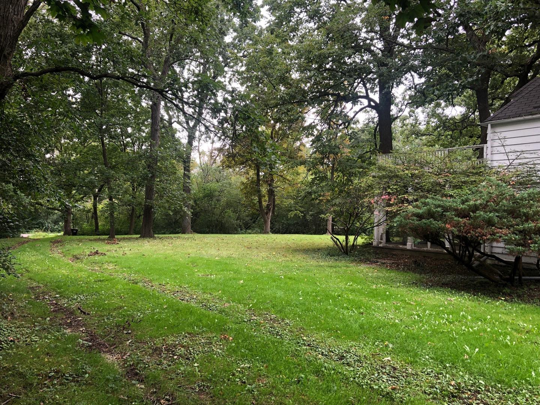21865 North Rainbow, Deer Park, Illinois, 60010