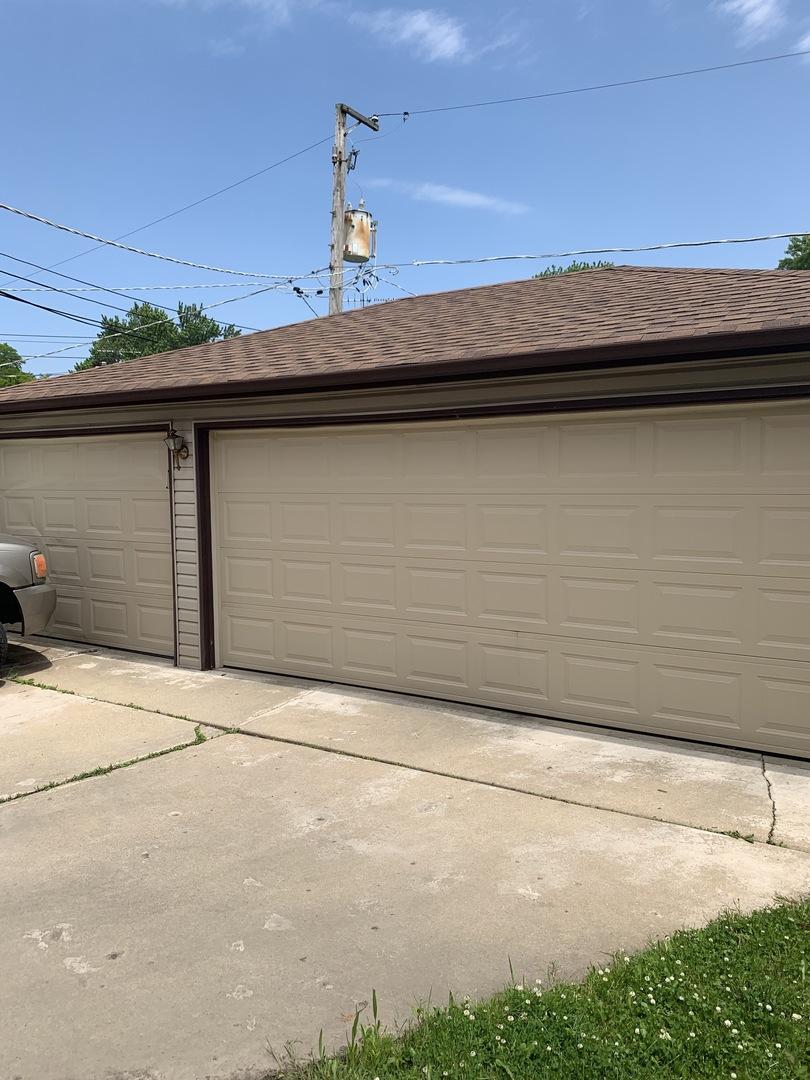 8905 North Wisner, NILES, Illinois, 60714