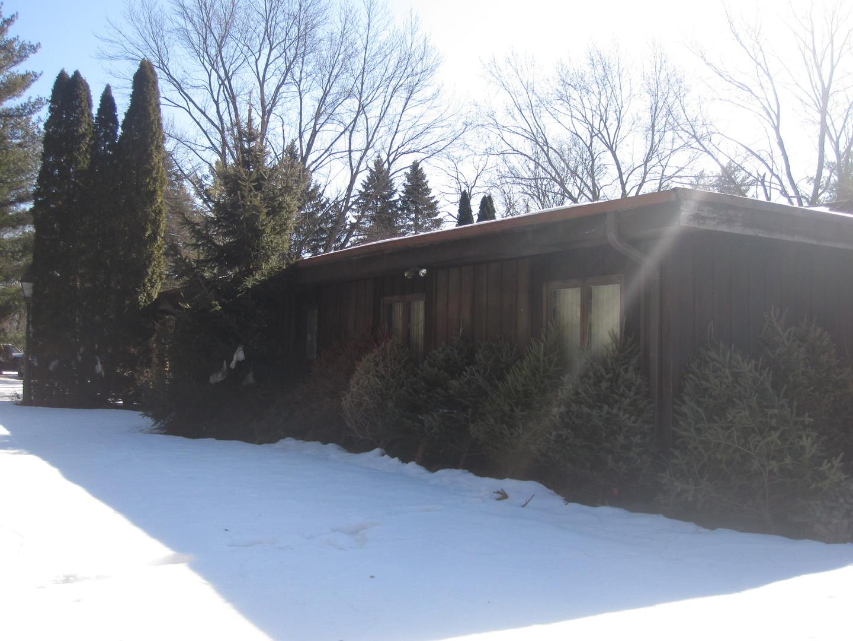 404 Inverdale, Inverness, Illinois, 60010