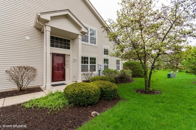 126 Red Rose 126, ST. CHARLES, Illinois, 60174