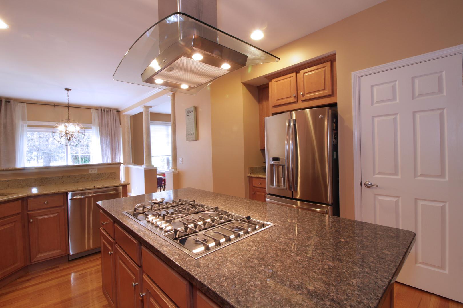 4104 Spyglass, Palos Heights, Illinois, 60463