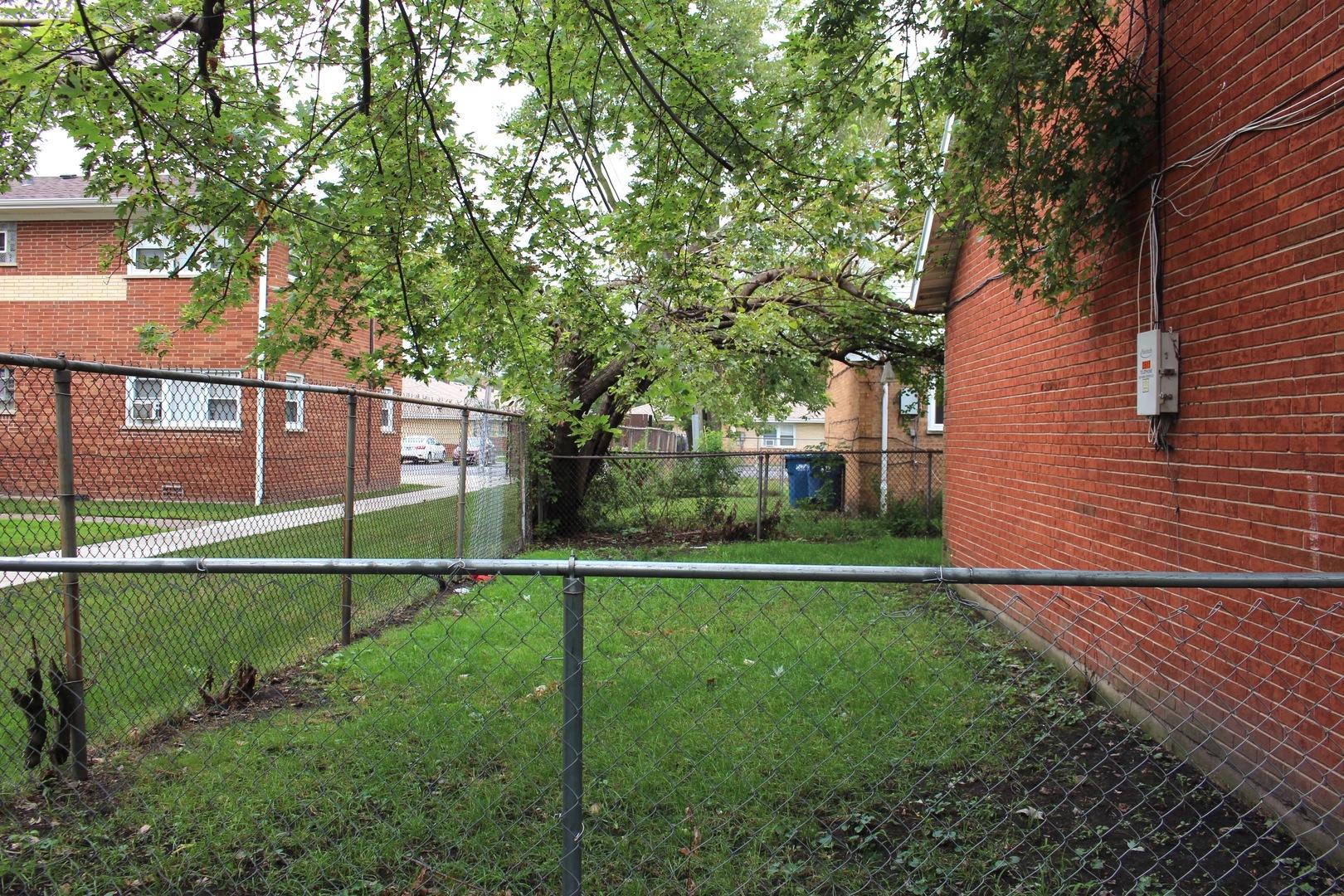 14728 Turner E, Midlothian, Illinois, 60445