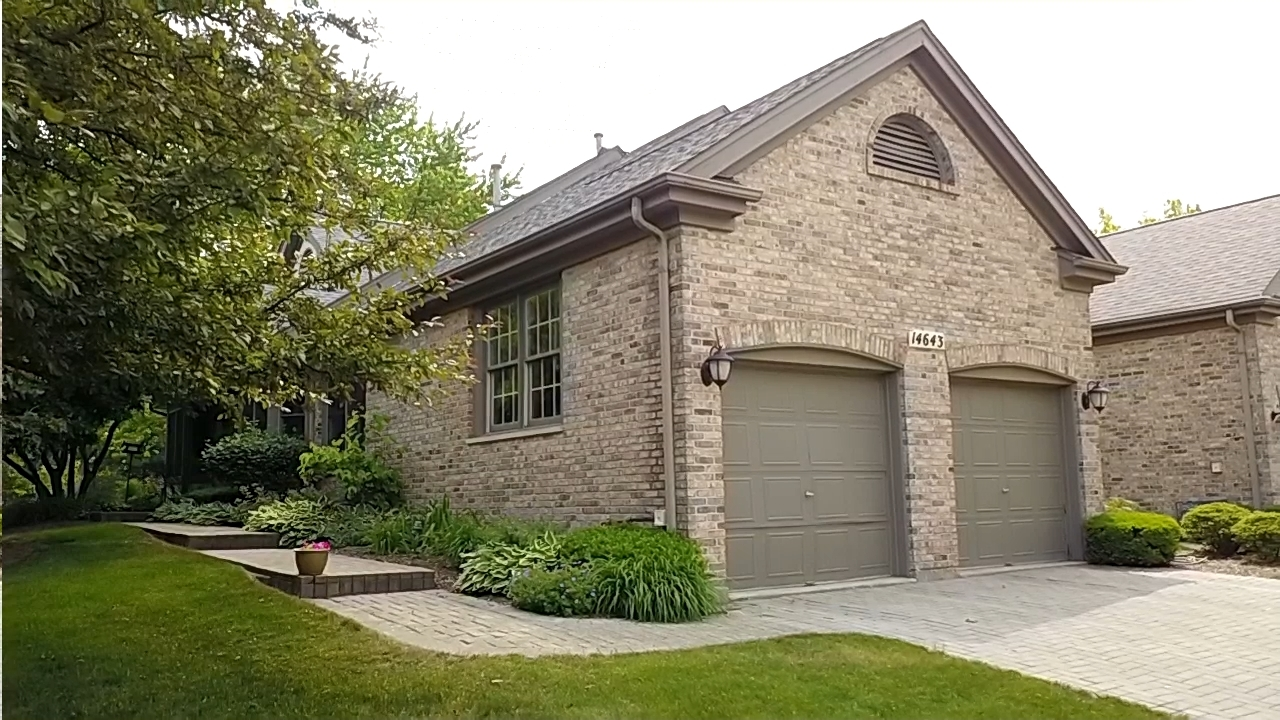 14643 Golf Road, Orland Park, Il 60462