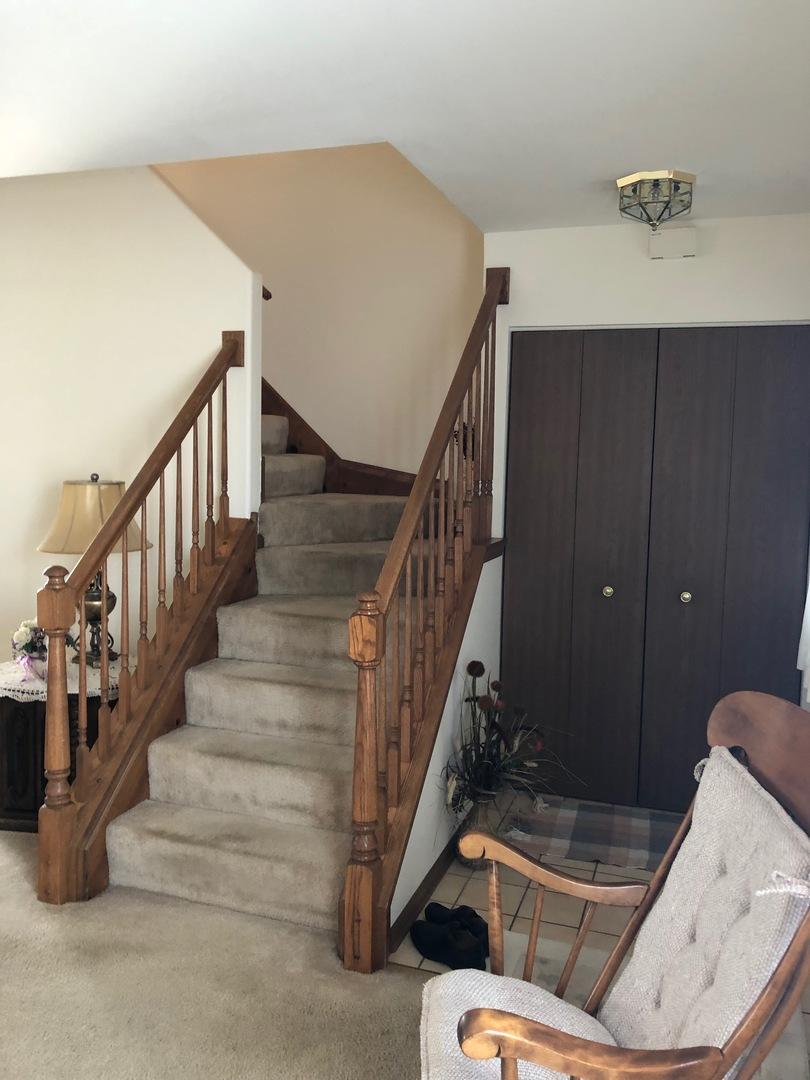 1389 Eastwood, AURORA, Illinois, 60506